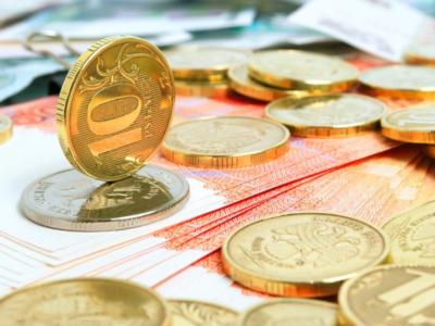 Сроки и стоимость приватизации дачных участков
