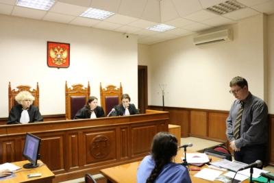 Как установить земельный сервитут через суд