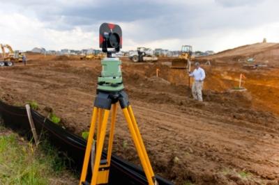 Приватизация садового участка в СНТ по членской книжке