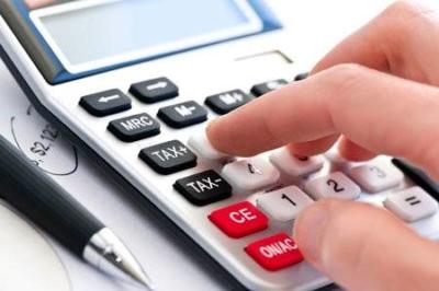 Методика определения стоимости соразмерной платы за сервитут