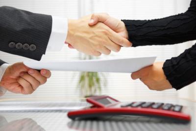 Договор залога права аренды земельного участка образец